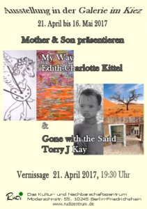 2017-04-21_VS_Karte_Ausstellung_Mother-and-Son
